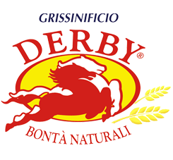 Grissinificio Derby